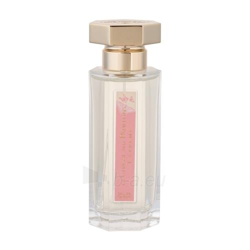 Parfimērijas ūdens L´Artisan Parfumeur La Chasse aux Papillons Extreme EDP 50ml Paveikslėlis 1 iš 1 250811012867