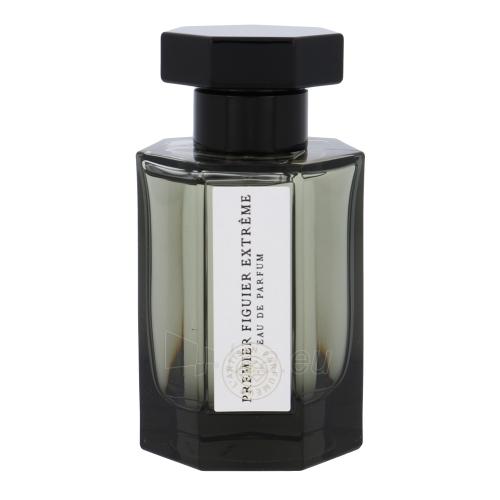 Parfumuotas vanduo L´Artisan Parfumeur Premier Figuier Extreme EDP 50ml Paveikslėlis 1 iš 1 250811012583
