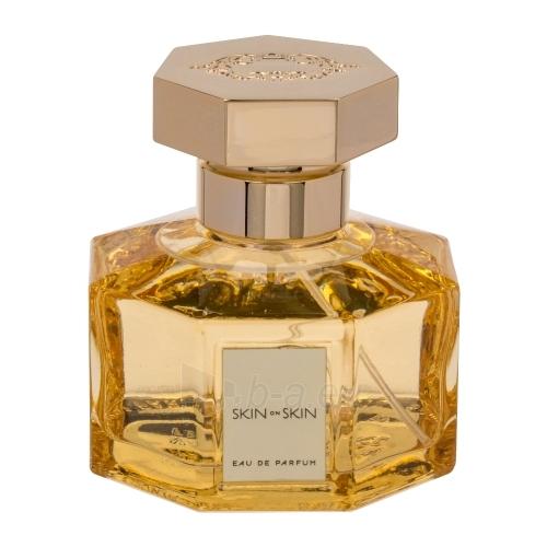 Perfumed water L´Artisan Parfumeur Skin on Skin EDP 50ml Paveikslėlis 1 iš 1 310820023948