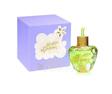 Parfimērijas ūdens Lolita Lempicka Forbidden Flower EDP 100ml (testeris) Paveikslėlis 1 iš 1 250811003885