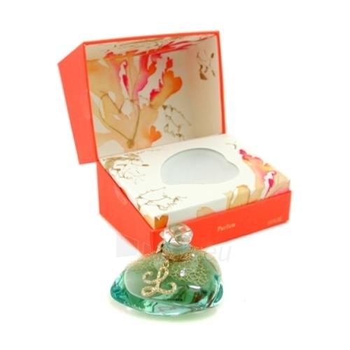 Parfimērijas ūdens Lolita Lempicka L Parfem 15ml (testeris) Paveikslėlis 1 iš 1 250811003890