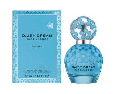 Parfumuotas vanduo Marc Jacobs Daisy Dream Forever EDP 100 ml Paveikslėlis 1 iš 1 310820025196