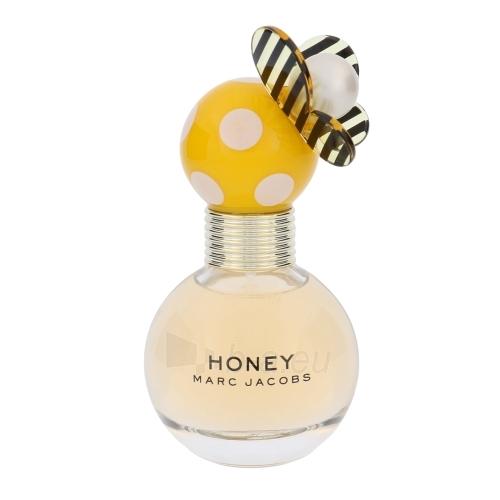Marc Jacobs Honey EDP 30ml Paveikslėlis 1 iš 1 250811011422