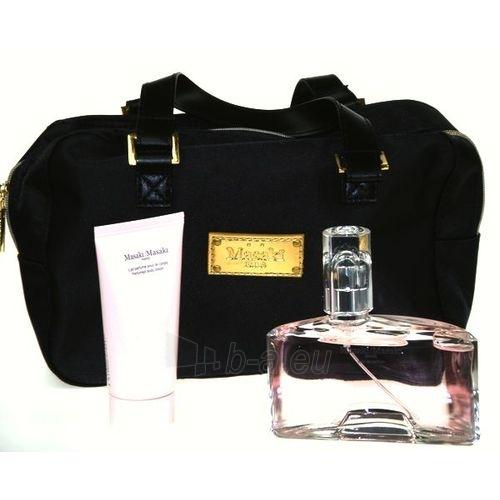 Parfumuotas vanduo Masaki Matsushima Masaki EDP 80ml Paveikslėlis 1 iš 1 250811003970