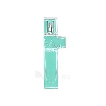 Parfumuotas vanduo Masaki Matsushima Mintea EDP 40ml (testeris) Paveikslėlis 1 iš 1 250811003985