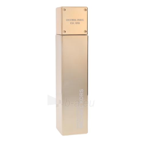 Parfumuotas vanduo Michael Kors Rose Radiant Gold EDP 100ml Paveikslėlis 1 iš 1 250811014148