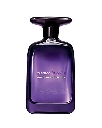 Parfumuotas vanduo Narciso Rodriguez Essence in Color Perfumed water 50ml Paveikslėlis 1 iš 1 250811004033