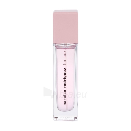 Perfumed water Narciso Rodriguez For Her EDP 30ml Paveikslėlis 1 iš 1 250811013965