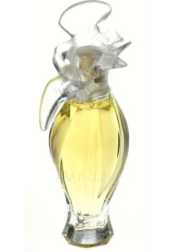 Parfumuotas vanduo Nina Ricci L´Air du Temps Perfumed water 50ml (testeris) Paveikslėlis 1 iš 1 250811004059