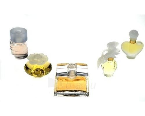 Parfumuotas vanduo Nina Ricci Mini Set EDP 20ml Paveikslėlis 1 iš 1 250811004060