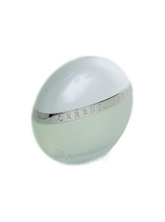Parfimērijas ūdens Nino Cerruti Cerruti 1881 Blanc EDP 100ml (testeris) Paveikslėlis 1 iš 1 250811004072