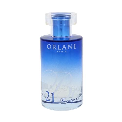 Parfimērijas ūdens Orlane Be 21 EDP 100ml Paveikslėlis 1 iš 1 250811004077