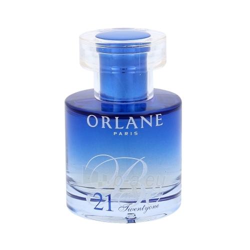 Parfimērijas ūdens Orlane Be 21 EDP 50ml Paveikslėlis 1 iš 1 250811004079