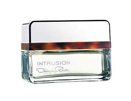 Parfumuotas vanduo Oscar de la Renta Intrusion Perfumed water 100ml (testeris) Paveikslėlis 1 iš 1 250811004085