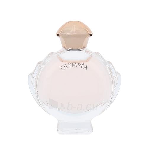 Perfumed water Paco Rabanne Olympea EDP 6ml Paveikslėlis 1 iš 1 310820041881