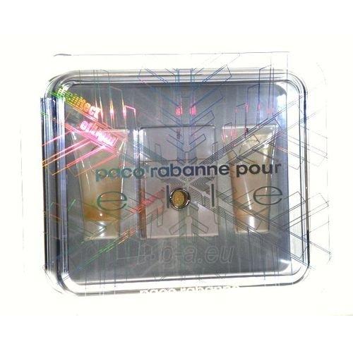 Parfimērijas ūdens Paco Rabanne Pour Elle EDP 50ml Paveikslėlis 1 iš 1 250811004102