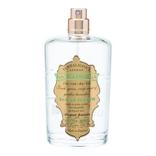Perfumed water Penhaligon´s Lavandula EDP 100ml (tester) Paveikslėlis 1 iš 1 250811013576