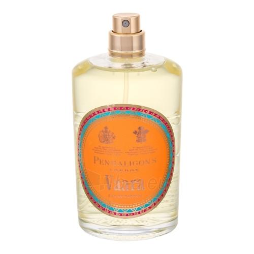 Perfumed water Penhaligon´s Vaara EDP 100ml (tester) Paveikslėlis 1 iš 1 250811013591