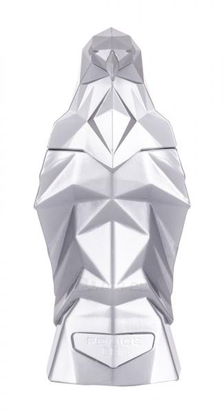 Parfimērijas ūdens Police Icon Platinum EDP 125ml Paveikslėlis 1 iš 1 310820224274