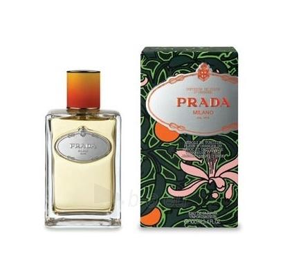 Parfumuotas vanduo Prada Infusion De Fleur d´Oranger EDP 50ml Paveikslėlis 1 iš 1 250811004146