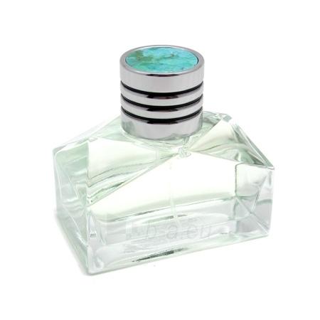 Parfimērijas ūdens Ralph Lauren Pure Turquoise EDP 75ml Paveikslėlis 1 iš 1 250811004184