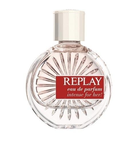 Parfumuotas vanduo Replay Intense EDP 60ml Paveikslėlis 1 iš 1 250811004202