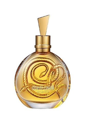 Parfumuotas vanduo Roberto Cavalli Serpentine EDP 50ml (testeris) Paveikslėlis 1 iš 1 250811004221