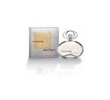 Parfumuotas vanduo Salvatore Ferragamo Incanto EDP 50ml (Rinkinys) Paveikslėlis 1 iš 1 250811007714