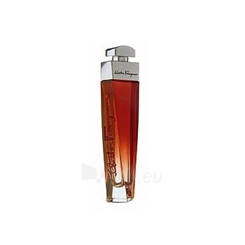 Parfumuotas vanduo Salvatore Ferragamo Subtil EDP 100ml Paveikslėlis 1 iš 1 250811009700