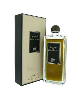Parfumuotas vanduo Serge Lutens Chergui Perfumed water 50ml (testeris) Paveikslėlis 1 iš 1 250811009706