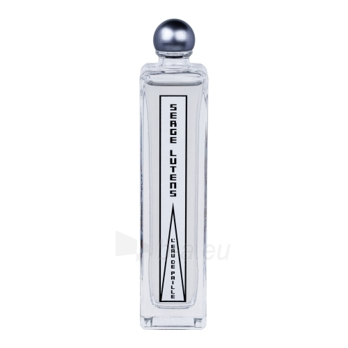 Perfumed water Serge Lutens L´Eau de Paille EDP 50ml Paveikslėlis 1 iš 1 310820054937