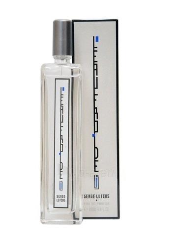 Parfumuotas vanduo Serge Lutens L´Eau Froide Perfumed water 100ml (testeris) Paveikslėlis 1 iš 1 250811009716