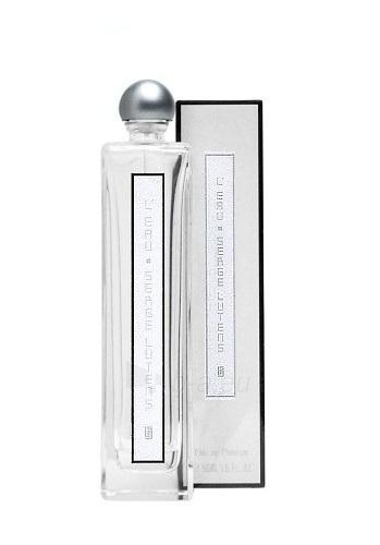 Parfumuotas vanduo Serge Lutens L´Eau Perfumed water 100ml (testeris) Paveikslėlis 1 iš 1 250811009717