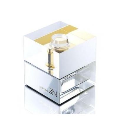 Shiseido Zen Summer EDP 50ml (tester) EDP Paveikslėlis 1 iš 1 250811007777