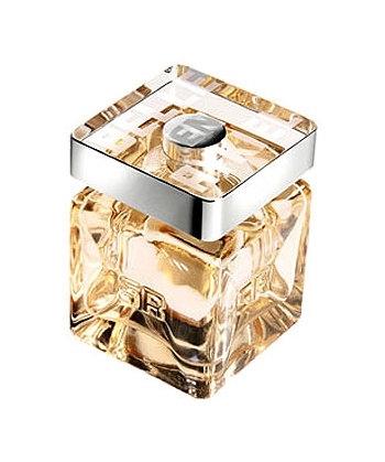 Parfumuotas vanduo Sonia Rykiel Belle en Rykiel EDP 100ml (Perfumed water) Paveikslėlis 1 iš 1 250811007785