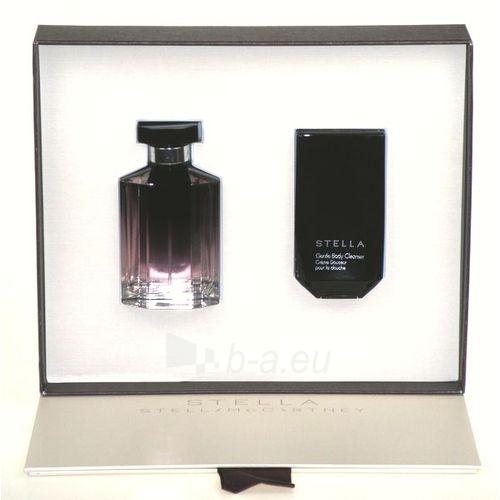 Parfumuotas vanduo Stella McCartney Stella EDP 50ml (Rinkinys 2) Paveikslėlis 1 iš 1 250811007804
