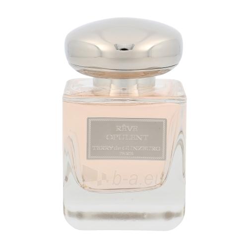 Parfumuotas vanduo Terry de Gunzburg Reve Opulent EDP 50ml Paveikslėlis 1 iš 1 250811014381