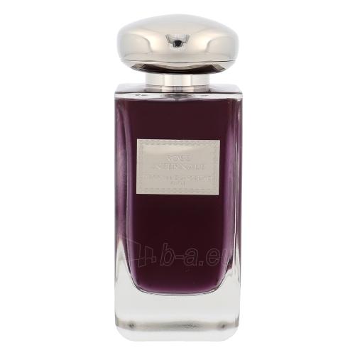 Perfumed water Terry de Gunzburg Rose Infernale EDP 100ml Paveikslėlis 1 iš 1 310820028931