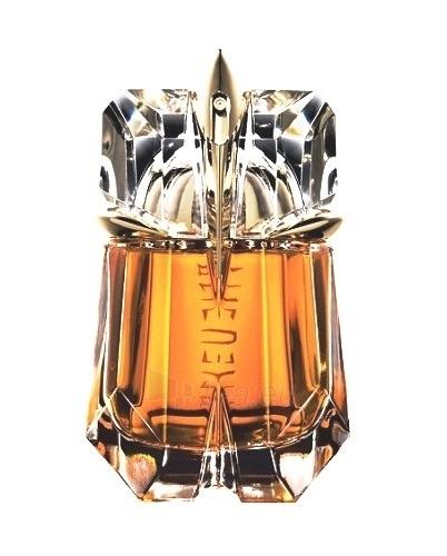 Parfumuotas vanduo Thierry Mugler Alien Liqueur de Parfum Perfumed water 30ml (testeris) Paveikslėlis 1 iš 1 250811009728