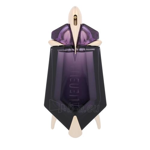 Perfumed water Thierry Mugler Alien Talisman EDP 40ml Paveikslėlis 1 iš 1 310820016668
