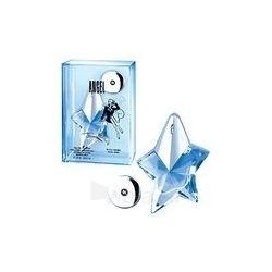 Parfimērijas ūdens Thierry Mugler Angel EDP 25ml (komplekts 1) Paveikslėlis 1 iš 1 250811007847