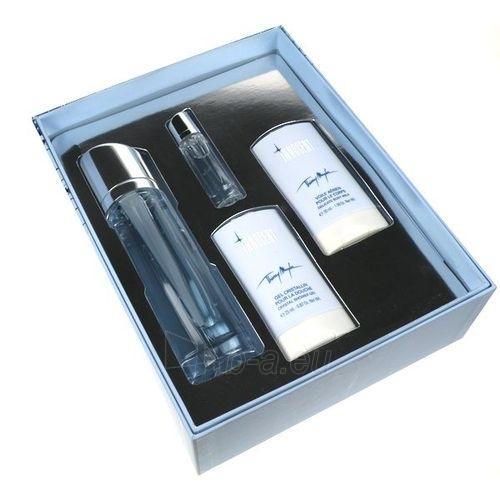 Parfumuotas vanduo Thierry Mugler Innocent EDP 75ml (Rinkinys 1) Paveikslėlis 1 iš 1 250811007898