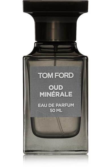 Parfimērijas ūdens Tom Ford Oud Minérale EDP 100 ml Paveikslėlis 1 iš 1 310820222776