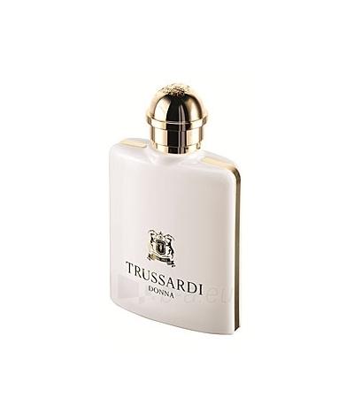 Parfumuotas vanduo Trussardi Donna 2011 Perfumed water 30ml (testeris) Paveikslėlis 1 iš 1 250811010721