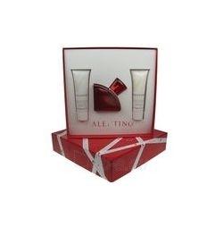 Parfumuotas vanduo Valentino V Absolu EDP 50ml (Rinkinys) Paveikslėlis 1 iš 1 250811007977