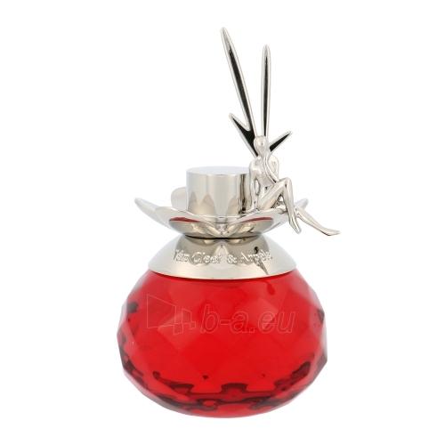 Parfumuotas vanduo Van Cleef & Arpels Feerie Rubis EDP 50ml Paveikslėlis 1 iš 1 250811014859