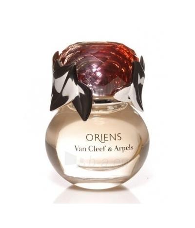 Parfumuotas vanduo Van Cleef & Arpels Oriens EDP 30ml (Perfumed water) Paveikslėlis 1 iš 1 250811008001