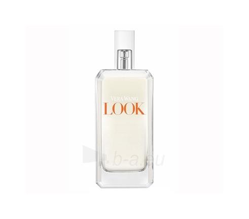 Parfumuotas vanduo Vera Wang Look EDP 30ml (Perfumed water) Paveikslėlis 1 iš 1 250811008010