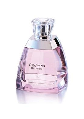 Parfumuotas vanduo Vera Wang Truly Pink EDP 100ml (testeris) Perfumed water Paveikslėlis 1 iš 1 250811008012
