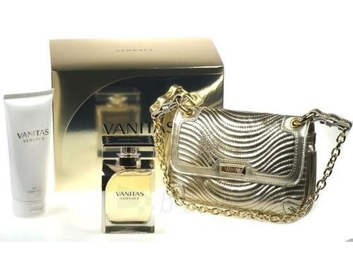 Versace Vanitas EDP 100ml (Set) Paveikslėlis 1 iš 1 250811008031